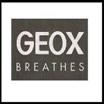 فروشگاه Geox