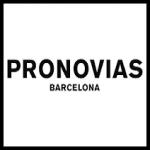 فروشگاه های PRONOVIAS