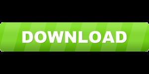green-icon-button-stripes-download-click