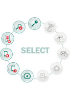 Kaspersky Endpoint Business Select