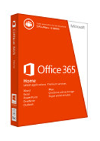 Office 365 Home 5 PC-Mac, 5 tablet, 5 phone