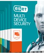 Eset Multi Device Security V10