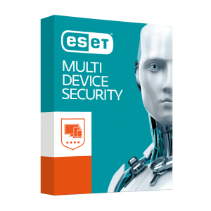 خرید لایسنس Eset Multi Device Security