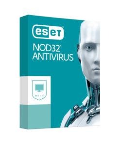 خرید آنتی ویروس نود 32