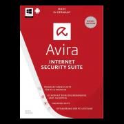 اویرا اینترنت سکیوریتی سوییت 2018