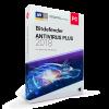 خرید Bitdefender Antivirus Plus 2018
