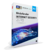 Bitdefender Internet Security خرید