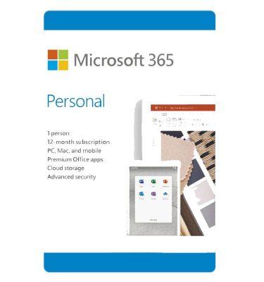 خرید office 365 personal