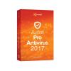 اوست پرو آنتی ویروس