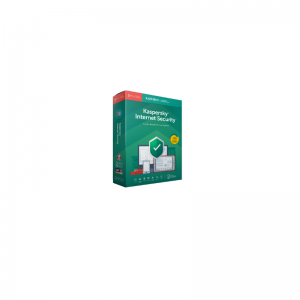 خرید kaspersky,فروش Kaspersky,internet security Multi device,
