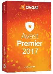 آنتی ویروس اوست پریمیر ۲۰۱۷