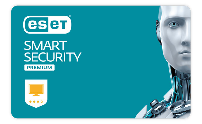 eset smart security 2017 庎&g�B