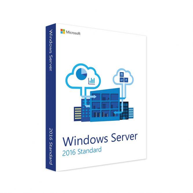 تصویر Windows-Server-2016-Standard