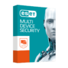 آنتی ویروس ESET Multi-Device-Security