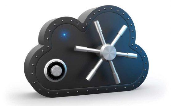 تصویر رمزگذاری هارد دیسک