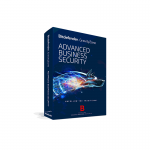 آنتی ویروس بیت دیفندر امنیت کسب و کار - پیشرفته