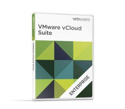 قیمت VMware vCloud Suite