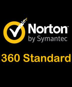 نورتون 365 استاندارد