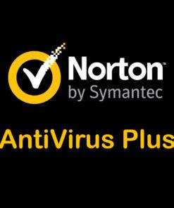 آنتی ویروس نورتون