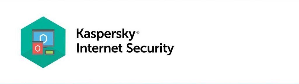 کسپرسکی اینترنت سیکیوریتی چیست