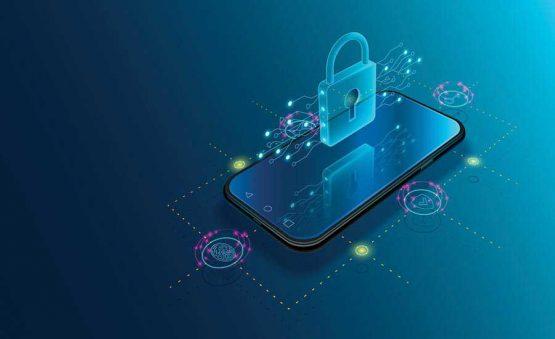 محافظت از تلفن همراه شما