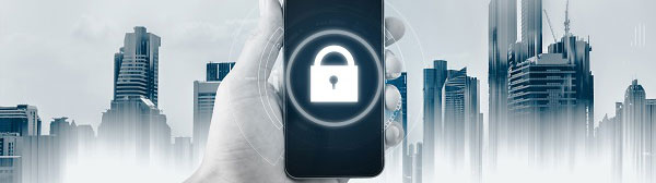 محافظت از دستگاه موبایل به وسیله کسپرسکی اسمال آفیس سکیوریتی