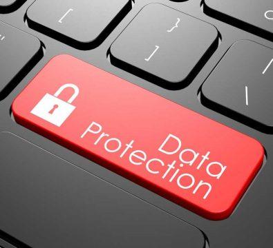 حفاظت پیشرفته از اطلاعات
