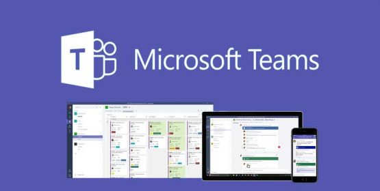 مایکروسافت تیم