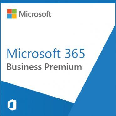 مایکروسافت 365 بیزینس پریمیوم