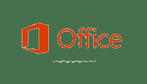 MicrosoftOffice 1